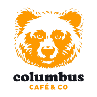 Colombus Café & Co à Nîmes