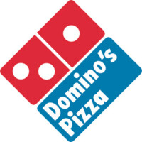 Domino's Pizza à Nîmes