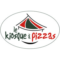 Le kiosque a pizza à Pessac