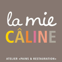 La Mie Caline à Paris