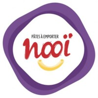 Nooi à Paris