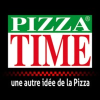 Pizza time en Hauts-de-Seine