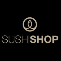 Sushi Shop à Saint-Denis
