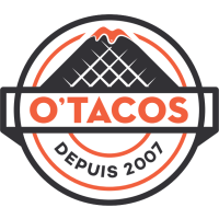 O'Tacos à Saint-Priest